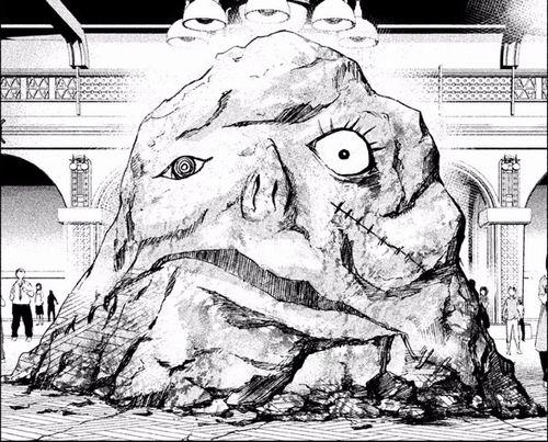 5b978ee628cab 077 - 【漫画】「煉獄ゲーム」僅か52話に集約された異世界デスゲームネタバレあらすじ