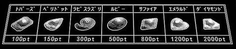 P00091 1 - 【漫画】ダーウィンズゲームのルール・イベントやクラン情報などについてまとめ
