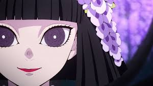 download 1 - 【アニメ】鬼滅の刃の声優の他の出演作品とキャラなどをまとめてみた。
