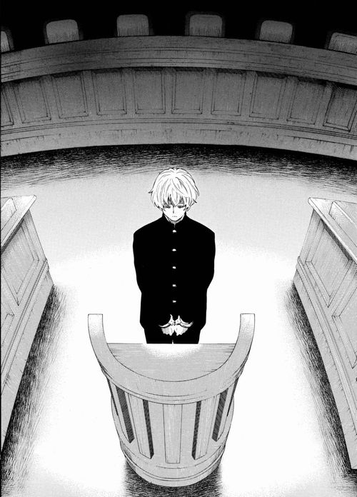 p 3 - 【漫画】トモダチゲーム・ゲーム内容ルールなどを解説!