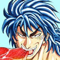 10833519556325021792 3bd4f015d82e6c57e6059f825ede75d7 - 青すぎィィ!髪が青色の漫画アニメ男性キャラまとめ