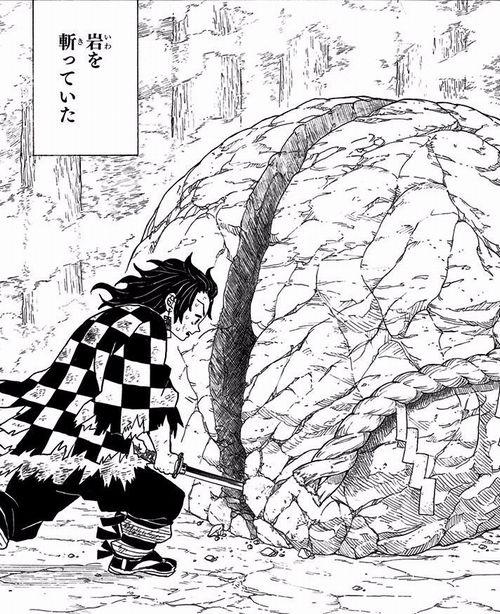 149 - 漫画アニメの人間離れしたキャラクターたち!離れすぎィ!