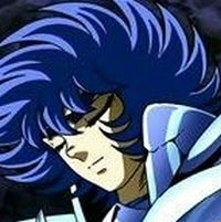 157c316947a6ba2023e7f525e5661f04 - 青すぎィィ!髪が青色の漫画アニメ男性キャラまとめ
