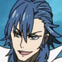 201408211453374b9 1 - 青すぎィィ!髪が青色の漫画アニメ男性キャラまとめ