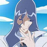 4882555 19 - 青すぎィィ!髪が青色の漫画アニメ男性キャラまとめ