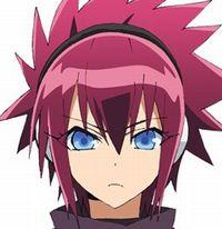 CdattrDUUAAgsIV - 赤すぎィィ!髪が赤色の漫画アニメ男性キャラまとめ