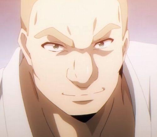 arekusei - 【ダーウィンズゲーム】格闘技クラン・ダンジョウ拳闘倶楽部まとめ