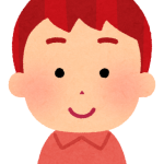 赤すぎィィ!髪が赤色の漫画アニメ男性キャラまとめ