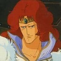 download 12 - 赤すぎィィ!髪が赤色の漫画アニメ男性キャラまとめ
