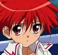 download 13 - 赤すぎィィ!髪が赤色の漫画アニメ男性キャラまとめ