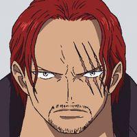face - 赤すぎィィ!髪が赤色の漫画アニメ男性キャラまとめ