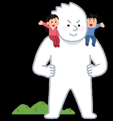 monogatari kyojinno katani noru - 【ネタバレ】奥浩哉の漫画GIGANT(ギガント)感想あらすじ