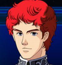 o0220024010738278899 - 赤すぎィィ!髪が赤色の漫画アニメ男性キャラまとめ