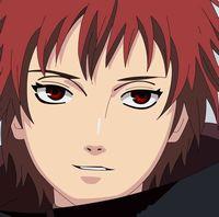 steamuserimages a.akamaihd - 赤すぎィィ!髪が赤色の漫画アニメ男性キャラまとめ